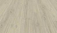 Ламинат My Floor Cottage MV806 Дуб Паллас натуральный
