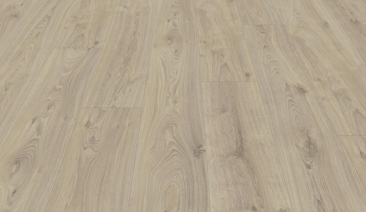 Ламинат My Floor Cottage MV805 Дуб Натуральный