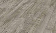 Ламинат My Floor Cottage MV857 Дуб Монтмелло серебристый