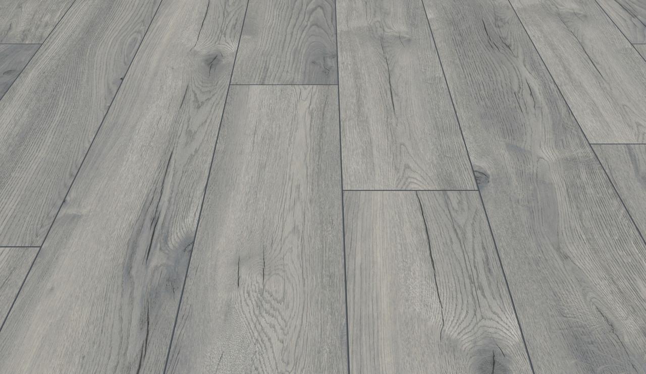Ламинат My Floor Cottage MV851 Дуб Петтерсон серый