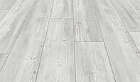 Ламинат My Floor Cottage MV849 Ель Пальмер