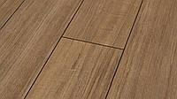 Ламинат My Floor Cottage MV865 Балийский тик
