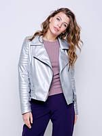 5f6e5033c Женские платья 2019 в категории куртки женские в Украине. Сравнить ...