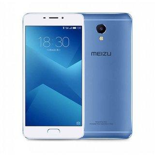Чехлы для Meizu M5 Note