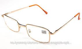 Очки для зрения Boshi 9033 белые