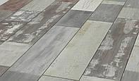 Ламинат My Floor Cottage MV855 Дуб цветной