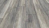 Ламинат My Floor Cottage MV821 Дуб Гавань серый