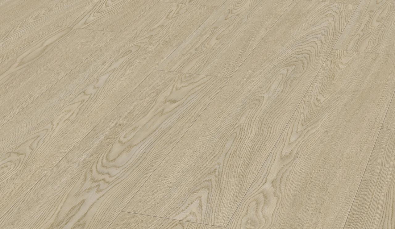 Ламінат My Floor Cottage MV854 Дуб Турин