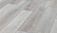 Ламинат My Floor Cottage MV853 Дуб Баклифф