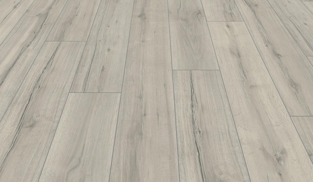 Ламинат My Floor CHALET M1004 VERMONT EICHE WEIS