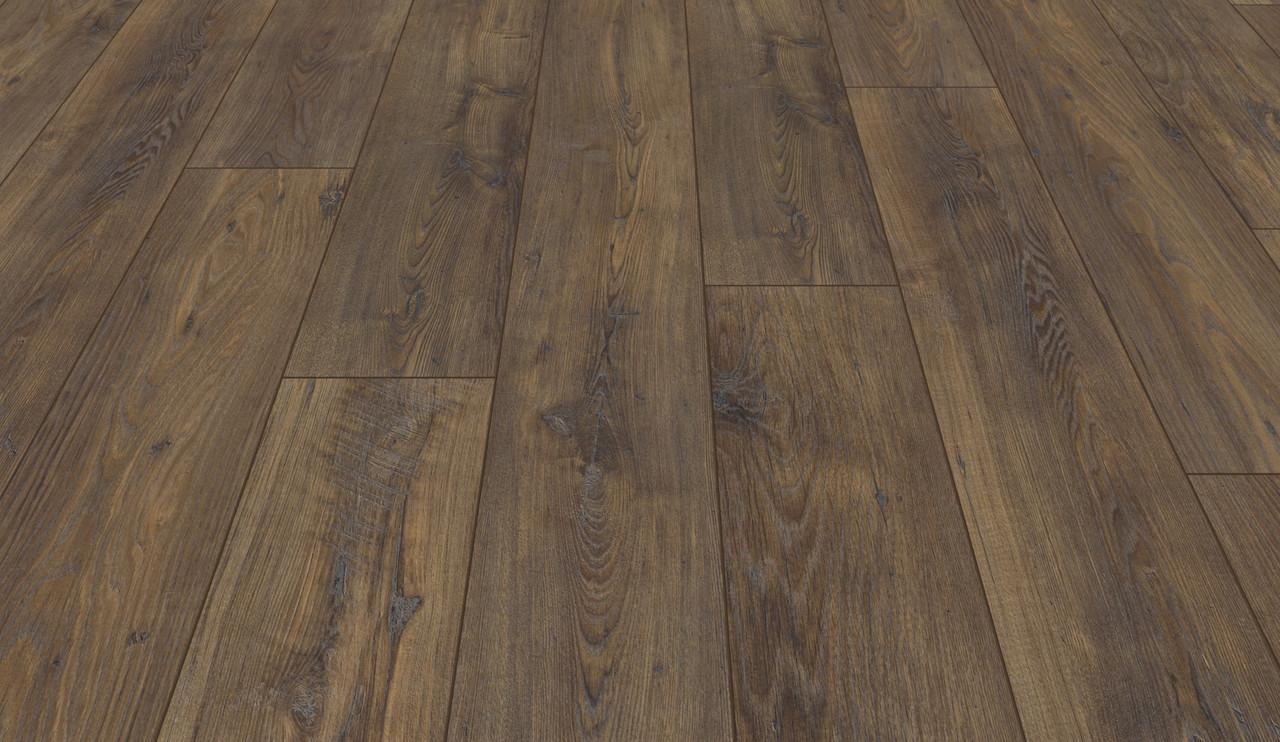 Ламинат My Floor CHALET M1005 KASTANIE