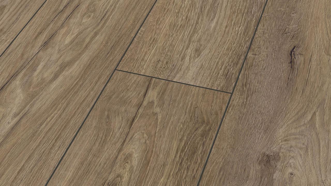 Ламинат My Floor CHALET M1017 AMERICO DU