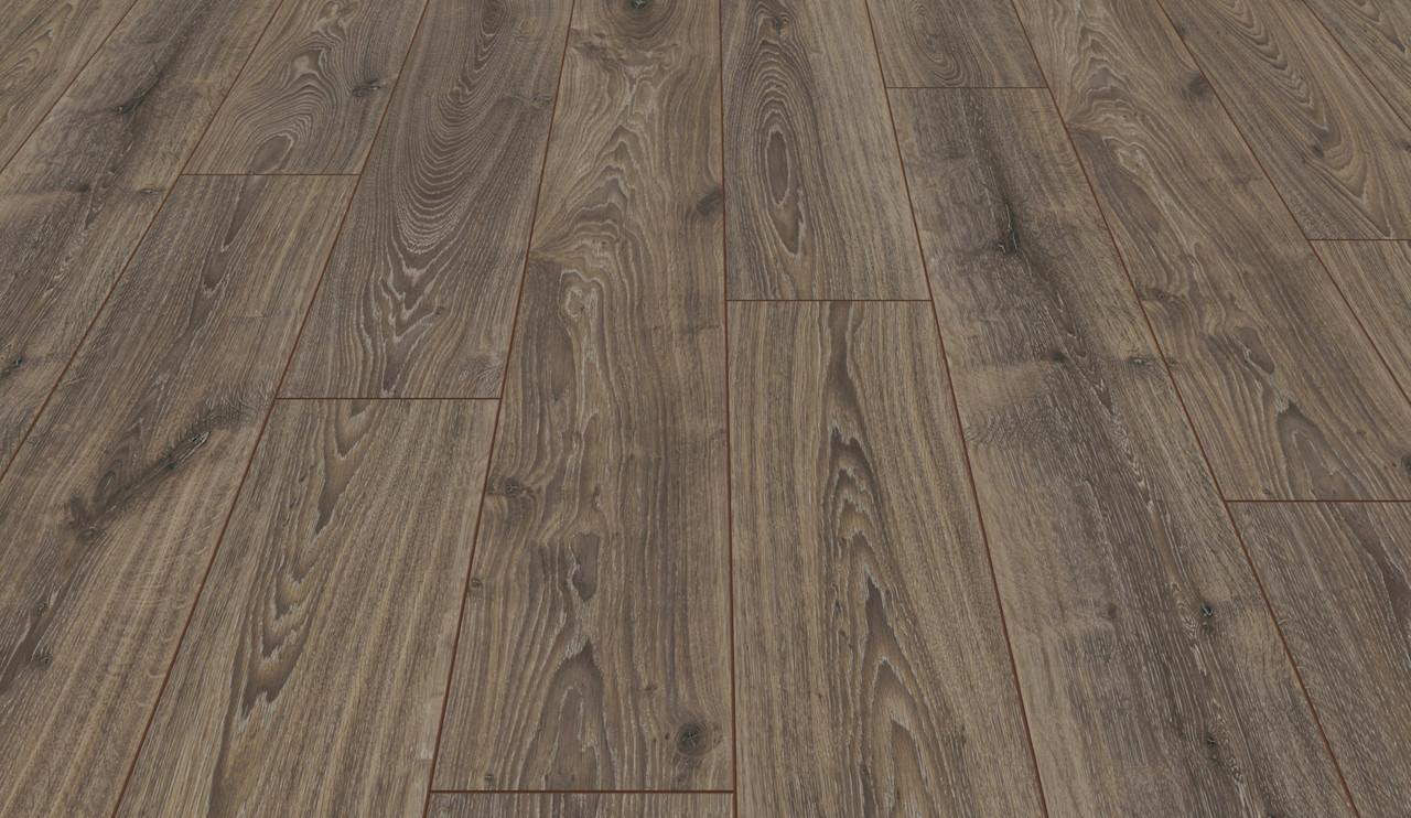 Ламинат My Floor VILLA M1205 TIMELESS OAK