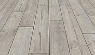 Ламинат My Floor VILLA M1202 NOSTALGIE TEAK BEIGE