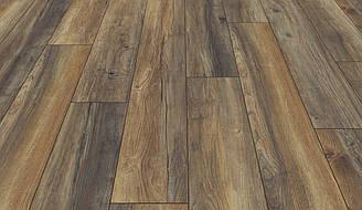 Ламинат My Floor VILLA M1203 HARBOUR OAK