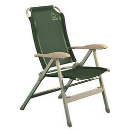 Туристичні крісла, гамаки