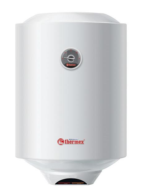 Бойлер Thermex ESS 30 V Silverheat