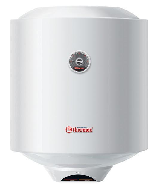 Бойлер Thermex ERS 50 V Silverheat