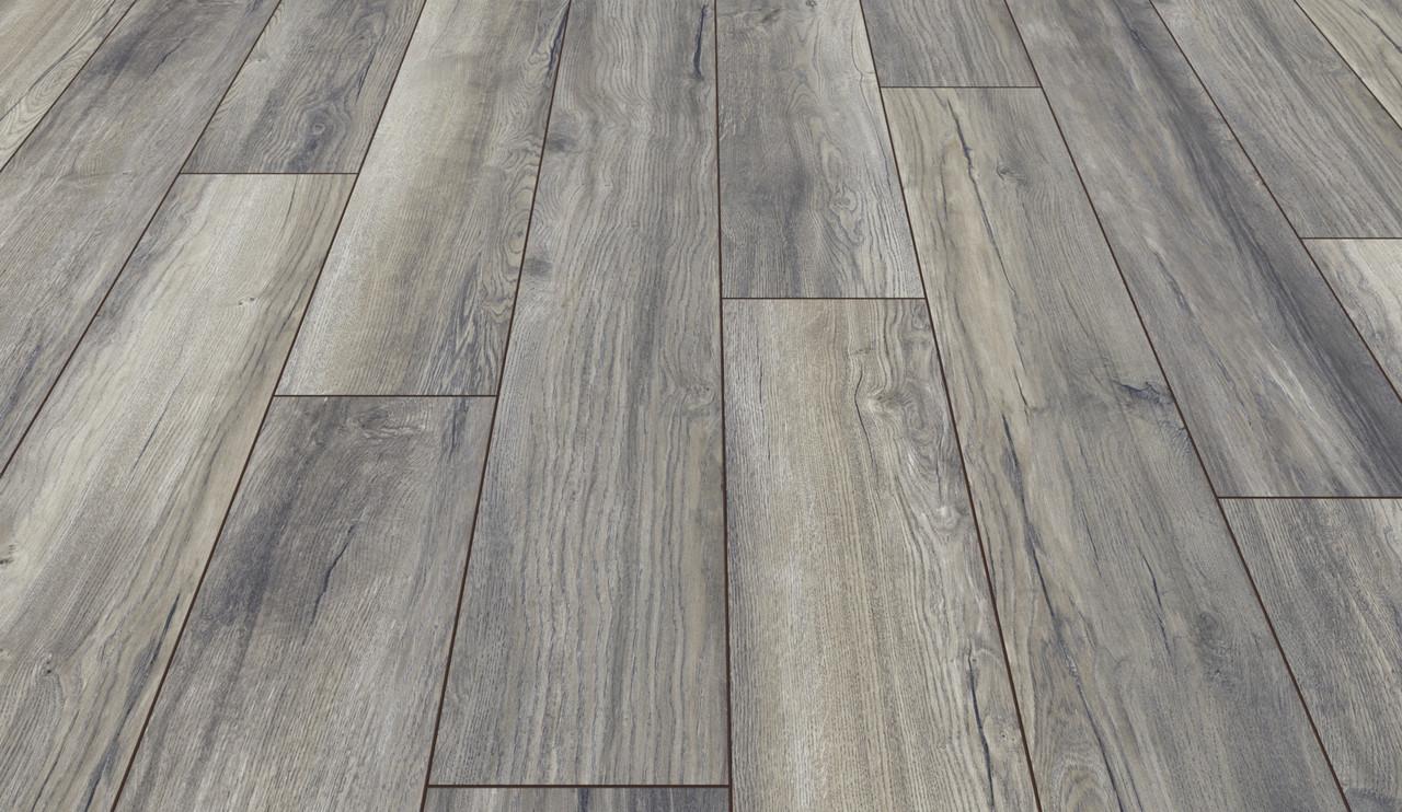 Ламинат My Floor VILLA M1204 HARBOUR OAK GREY