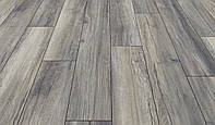 Ламинат My Floor VILLA M1204 HARBOUR OAK GREY