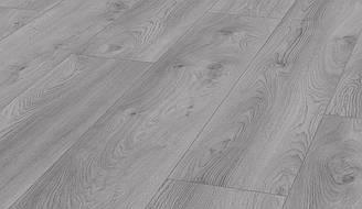 Ламинат My Floor RESIDENCE ML1019 MARKO EICHE HELLGRAU