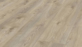 Ламинат My Floor RESIDENCE ML1018 MARKO EICHE BEIGE