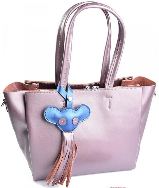 5d75796bcc28 Женская кожаная сумка 682 женские сумки из натуральной кожи купить ...