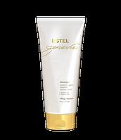 Estel professional Шампунь для волос GENEVIE pour femme, 200 мл