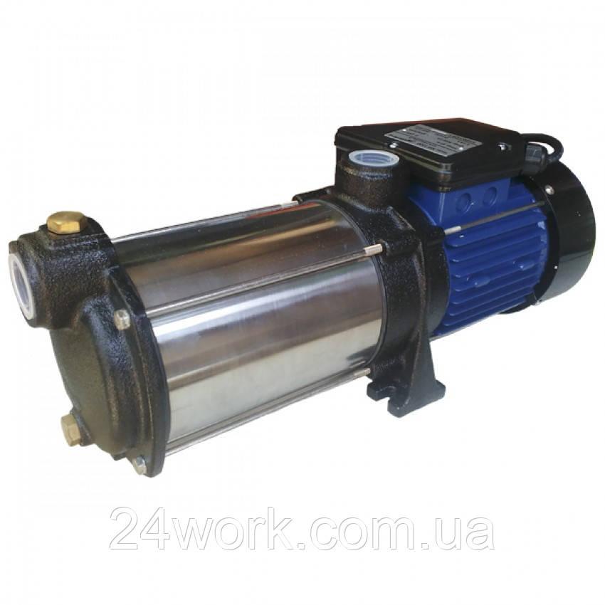 Поверхностный насос Rona JET100 В 1.3 кВт