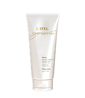 Estel professional Маска для волос GENEVIE pour femme, 200 мл