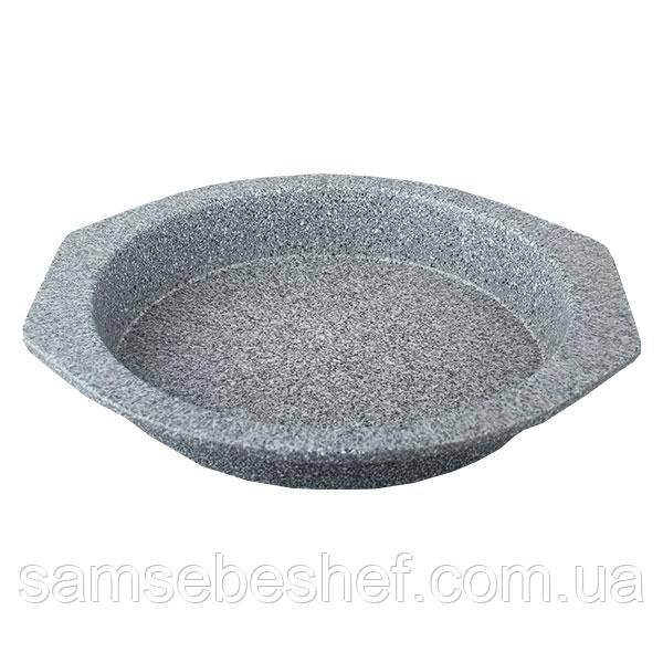 Форма для выпечки Maestro 28,5*26,5*4 см MR-1123