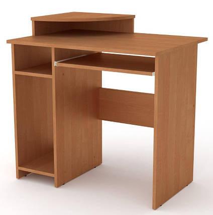 Стол компьютерный-1, фото 2