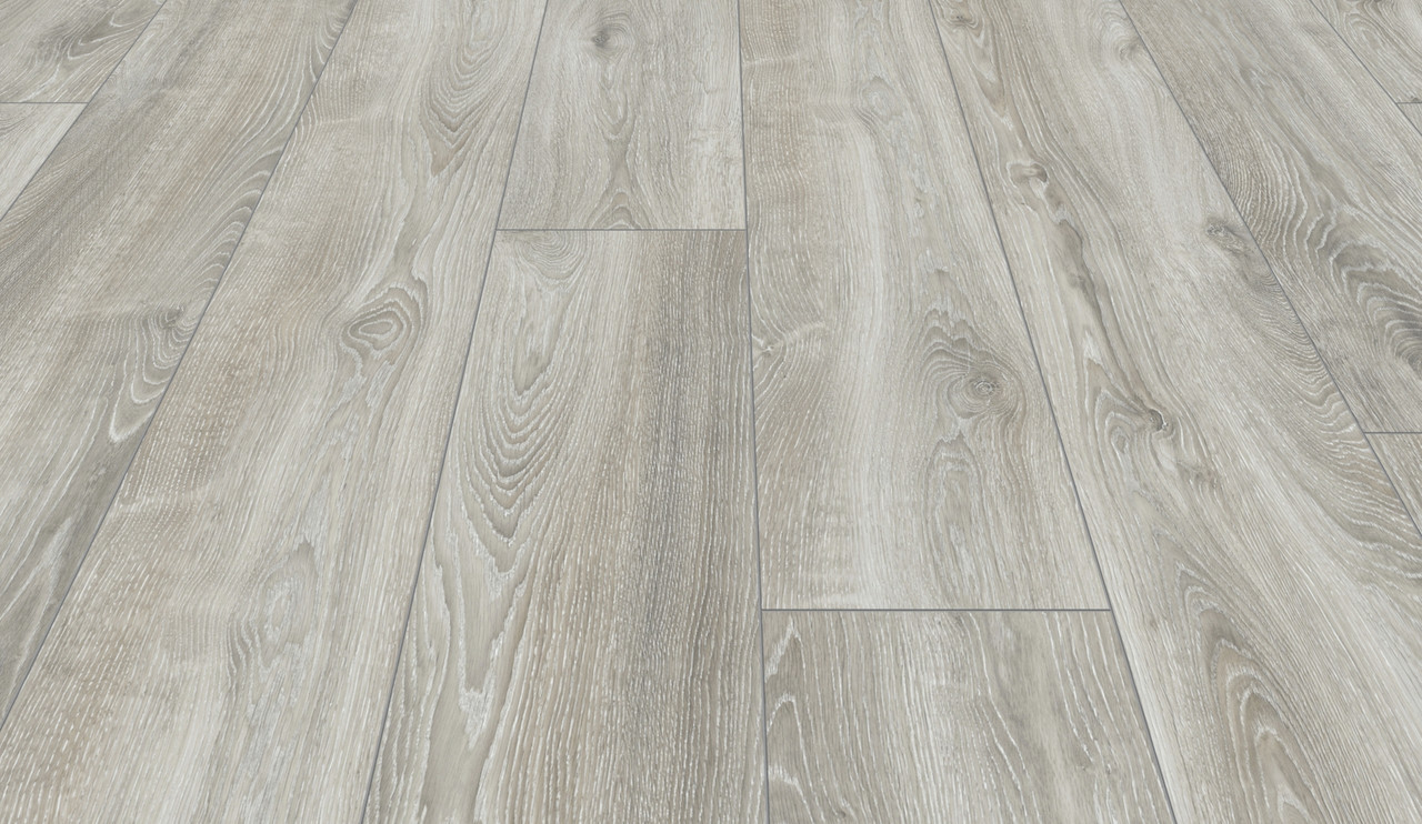 Ламинат My Floor RESIDENCE ML1013 HIGHLAND EICHE SILBER
