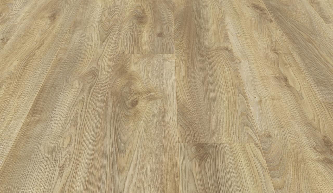 Ламінат My Floor RESIDENCE ML1008 MARKO EICHE NATUR