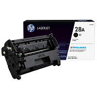 Заправка картриджа HP 28A (CF228A) для принтера LJ Pro M403d, M403dn, M403n, M427dw, M427fdn, M427fdw в Киеве