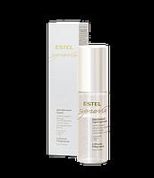Estel professional Двухфазный спрей для волос GENEVIE pour femme, 100 мл