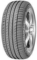 Шина 205/55 R16 91 Y Michelin Pilot Exalto 2 N0