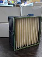 Фильтр сепаратора MAN 89*89 мм