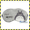 Маска для сна Silenta Totoro