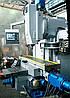 Вертикально-фрезерный станок ГФ2171Ф3 (400х1600) с ЧПУ WL4М