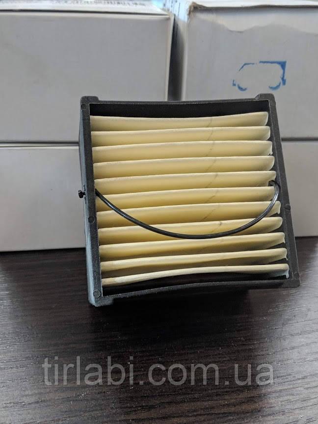Фильтр сепаратора MAN 75*75*54 Niskiy