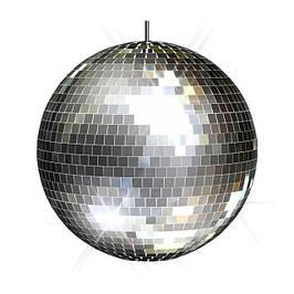Светомузыка (лазерные проекторы, диско шары)