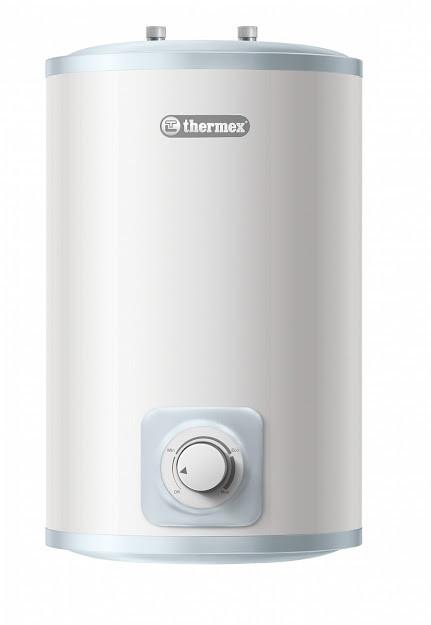 Бойлер Thermex IC 15 U