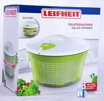 Емкость для сушки зелени Leifheit Comfortline