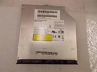 DVD привід від ноутбука Lenovo G565 модель DS-8A5SH