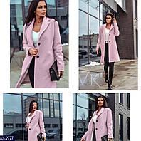 d79f1371d44 Пальто 50 52 размера оптом в категории пальто женские в Украине ...