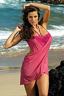 Красивый и легкий пляжный наряд