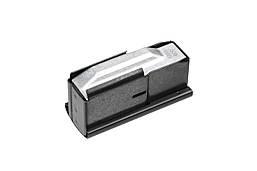 Магазин H014S-308 Henry cal.308, 4-х зарядный