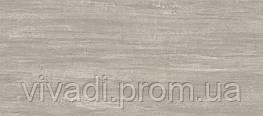 Вінілова плитка ECOCLICK55 - OFC-055-013