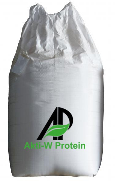 Соевый протеин Akti-W protein 50%